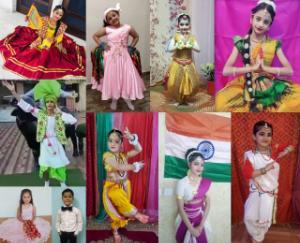 dagshai-public-school-celebrates-63rd-foundation-day