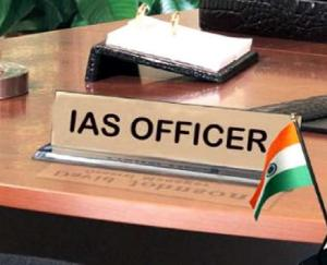 major-administrative-reshuffle-DC-of-seven-districts-changed-in-Himachal