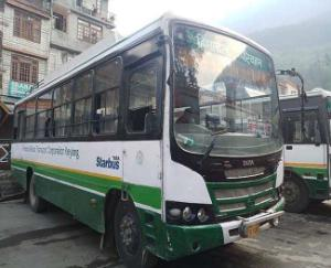 no-entry-for-hrtc-buses-in-delhi