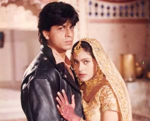 ddlj-completes-25-years