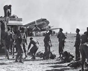 This-Day-in-1947-Barbarian-Army-descended-on-Kashmir