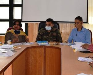nehru-Yuva-Kendra-to-do-skill-mapping-of-youth-in-Solan-district