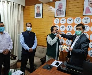ratan-singh-pal-thanked-for-his-appointment