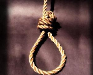 kullu-man-commits-suicide-in-manali-hotel