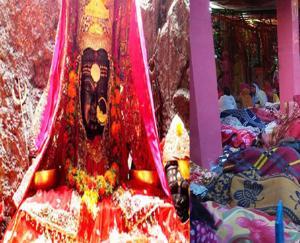 Simsa-Mata-Mandir-himachal-pradesh