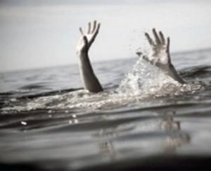 two-young-girls-drowned-in-vyas-river