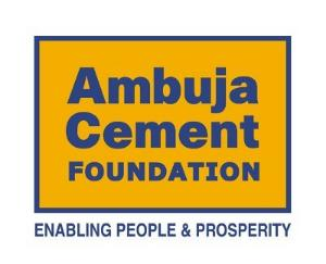 ambuja-cement-foundation-darlaghat-news