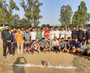Football-competition-starts-in-Green-Park-Stadium