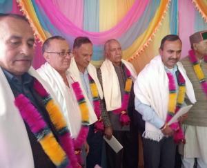 Dr-Mastram-Sharma-organized-the-Srimad-Bhagwat-Purana-Katha