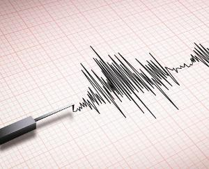 earthquake-in-bilaspur