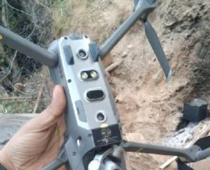 Indian-army-takes-down-paks-quadcopter-along-loc