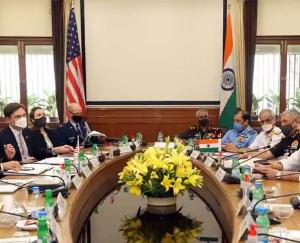 india-us-to-sign-defence-agreement-will-increase-military-strength