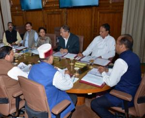 himachal-cabinet-meeting-today-many-agendas-will-be-churned