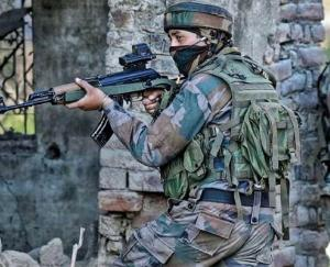 encounter-in-pulwama-one-terrorist-killed-other-surrendered
