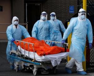 3-deaths-due-to-coronavirus-in-nerchowk