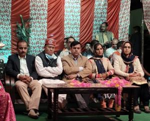 ramleela-program-concludes-in-malokhar