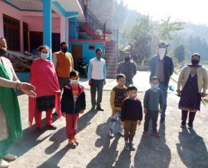 Emphasis-laid-on-awareness-about-Corona-in-Mandi