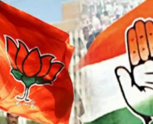 bjp-congress-clash-in-pacchad