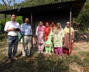 Neri-preparing-PBR-of-4-districts