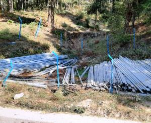 54-thousand-388-tap-connections-will-be-installed-in-Mandi-district
