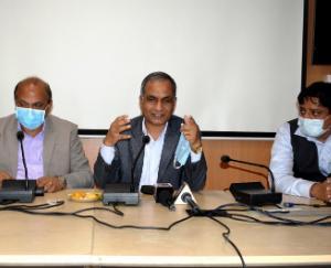 Model-Drug-Prevention-and-Rehabilitation-Center-to-be-set-up-mandi