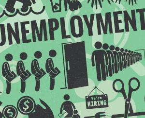 Unemployment-became-a-matter-of-concern