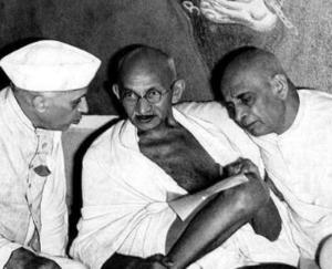 Sardar-Patel-would-have-been-the-first-Prime-Minister-of-India