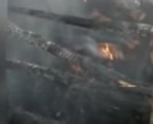 fire-in-Jawahar-village-of-Karsogs-Kanda