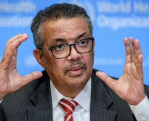 who-chief-tedros-adhanom-goes-into-self-quarantine