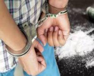 heroin-recovered-from-person-in-Sundernagar