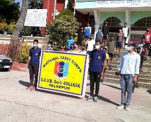 Special-awareness-day-on-cancer-organized-in-Palampur-college