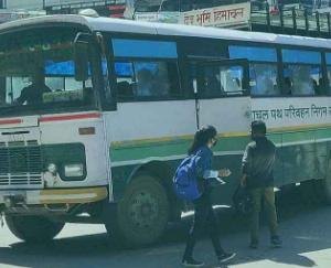 14-additional-buses-of-hrtc-to-run-to-delhi