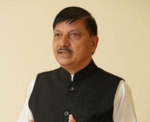 rajinder-rana-yet-again-digs-at-the-bjp-led-central-state-govt