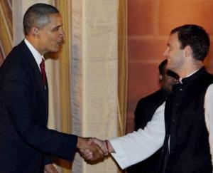 Obama-Writes-About-Rahul-Gandhi-In-His-Memoir