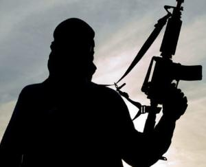 two-terrorists-arrested-in-delhi-many-vips-were-on-target