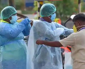 coronavirus-update-Recovery-Rate-in-india-to-93-42-pc