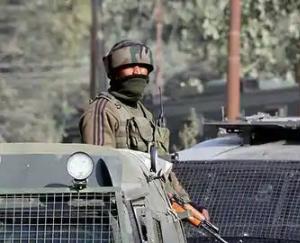 4-terrorist-killed-in-nagrota-jammu-and-srinagar-search-operation-underway