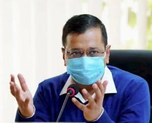 2000-rupees-will-be-fined-for-not-wearing-mask-in-delhi