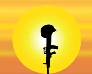 sirmaurs-23-year-old-soldier-martyred-on-lac-in-arunachal-pradesh