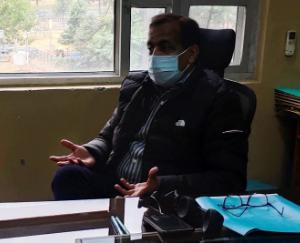 doc-sushil-gave-important-tips-to-fight-coronavirus
