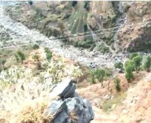 road-accident-on-chamba-khajiyar-route-3-dead