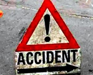 road-accident-in-una-40-year-old-reported-dead