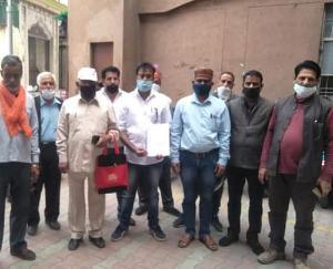 dharampur-kisan-sabha-is-supporting-the-agitation-against-farm-bills