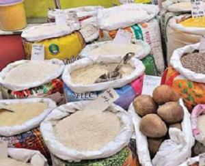 cheaper-ration-will-be-provided-to-taxpayers-of-himachal-pradesh