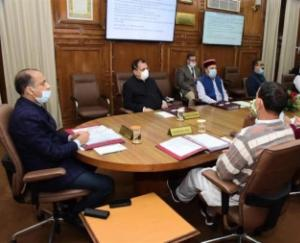 himachal-cabinet-meeting-at-2-pm