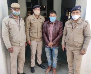 chamba-police-arrests-man-with-1kg-114gm-charas