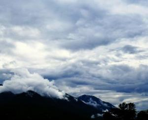 Chance-of-rain-and-snowfall-in-the-state-from-7-December