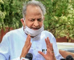 Game-of-toppling-government-will-start-again-says-CM-Gehlot-Targets-Pilot-and-BJP