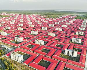 bangladesh-sending-rohingyas-to-Bhasan-Char-Island