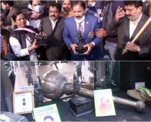 sportsperson-march-to-rashtrapati-bhavan-return-awards
